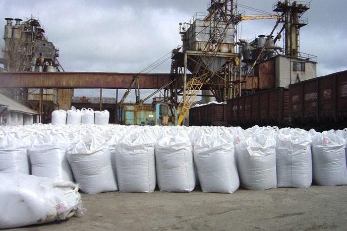 В Госдуме РФ просят ФАС проверить обоснованность роста цен на минеральные удобрения